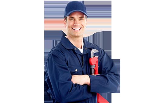 plumber-hire-emergency